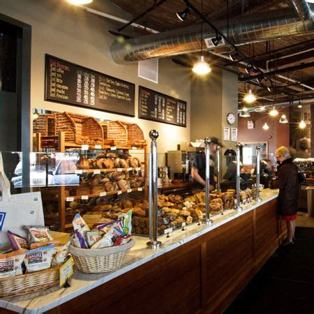 Add them now to this category in providence, ri or browse best coffee shops for more cities. Seven Stars Bakery in Providence, RI. Best coffee served with great vibes. #VisitRhodeIsland ...