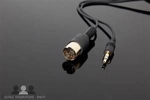 Musikanlage Auf Rechnung Bestellen : flexibles anschlusskabel f r bang olufsen aux buchse din klinke stecker beo ebay ~ Themetempest.com Abrechnung