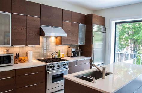ikea kitchen design ideas 22 best ikea kitchen cabinets with floor blue