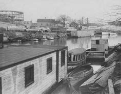 Houseboats Chicago by 1000 Images About Houseboats On Narrowboat
