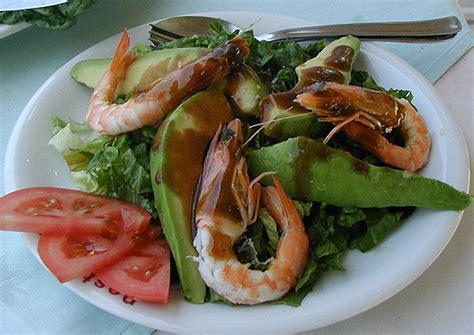 cuisine greque la cuisine grecque grèce cuisine gastronomie recettes de