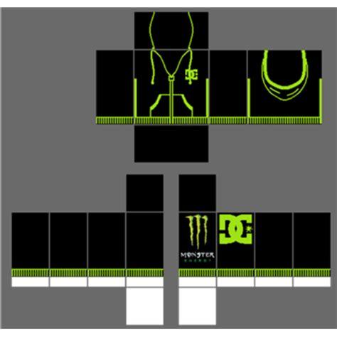 Shirt Template Roblox Shirt Template Roblox