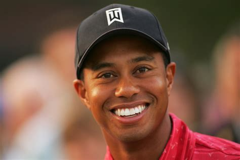 Time For Global Press & Media To Leave Tiger Woods Alone ...