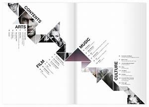 Kaleid Arts & Culture Magazine on Behance