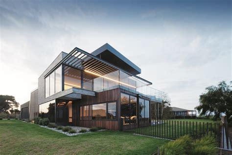 grand designs australia black box  rhyll house