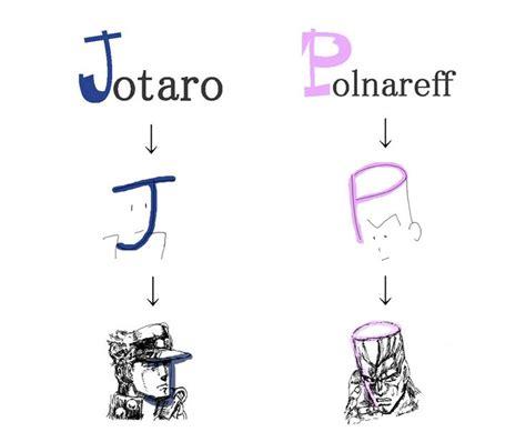 Jjba Memes - 87 best jojo comics images on pinterest jojo bizarre jojo memes and jojo bizzare adventure