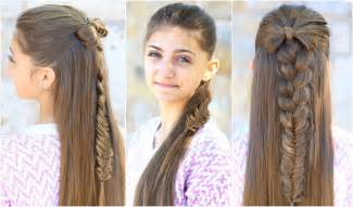 HD wallpapers hair style youtube download