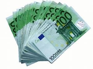 Geld Gut Investieren : geld online investieren ~ Michelbontemps.com Haus und Dekorationen