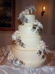walmart wedding decorations walmart wedding cake photos myideasbedroom