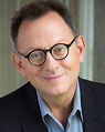 Michael Emerson - Contact Info, Agent, Manager | IMDbPro