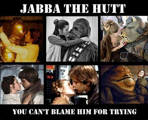 the best star wars memes the internet has to offer 39 pics