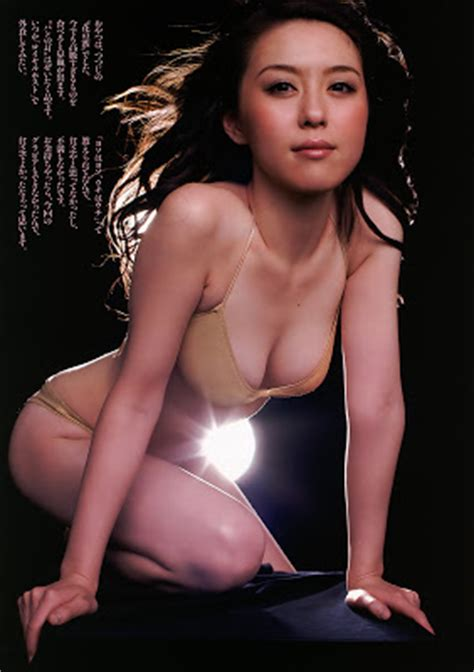 maki utsunomiya cute japanese girl  hot girl asia