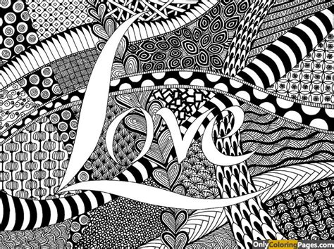 zen coloring pages  coloring pages printable  kids  adults