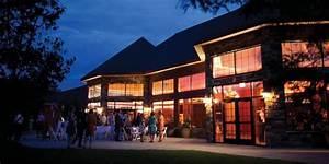 Wilderness Hotel Golf Resort Weddings Get Prices For