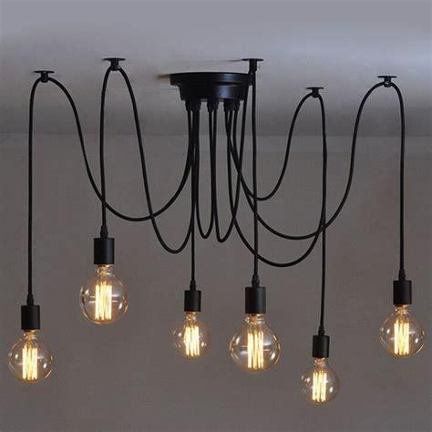 lustre de chambre pas cher les 25 meilleures idées concernant luminaire ikea sur