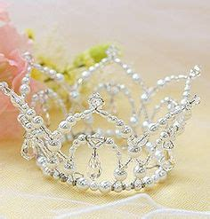 images  bead wire crowns  pinterest