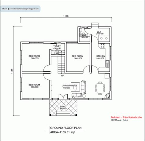 searchable house plans south indian traditional house plans search