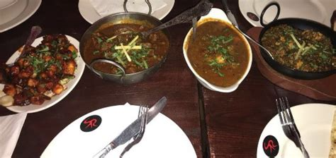 Spice Rack Menu by Spice Rack Lounge Stanmore Restaurant Reviews Phone