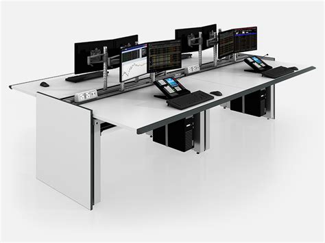 meijer service desk hours desk control room best home design 2018