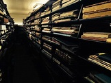 Inside the Most Amazing Map Library That You've Never ...