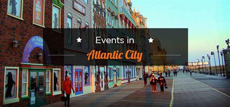 atlantic city clubzone