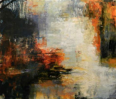 pat zalisko artetude gallery