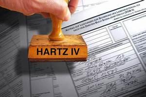 Hartz4 Berechnen : eu ausl nder haben anspruch auf hartz 4 syndikalismus 39 s blog ~ Themetempest.com Abrechnung