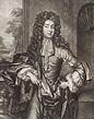 21 Illegitimate Children of British Monarchs ideas   house ...
