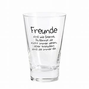 La Vida Glas : la vida ein glas f r dich freunde schirner onlineshop ~ Yasmunasinghe.com Haus und Dekorationen