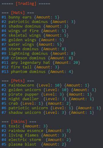 discord mining simulator wiki fandom powered  wikia