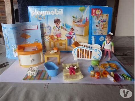 chambre des parents playmobil playmobil chambre parents clasf