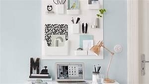 Vide Poche Ikea : r alisez un vide poche mural ~ Melissatoandfro.com Idées de Décoration