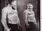 Behind Ernest Hemingway's suicide, nine concussions that ...