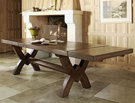 Dining table: This season?s best dressed dining tables