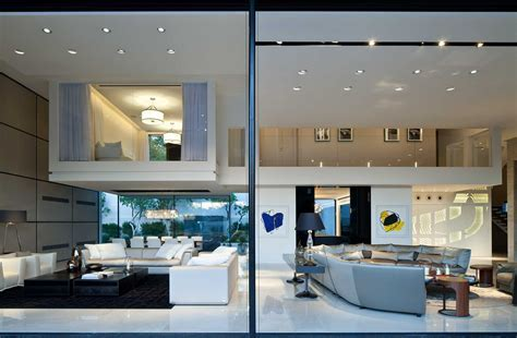 Herzliya Cube House 4