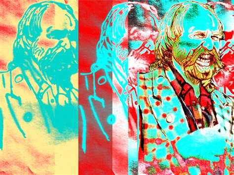 bonzo dog doo dah band images vivian stanshall hd wallpaper  background
