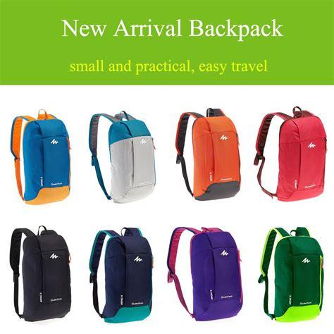 decathlon backpack student sports