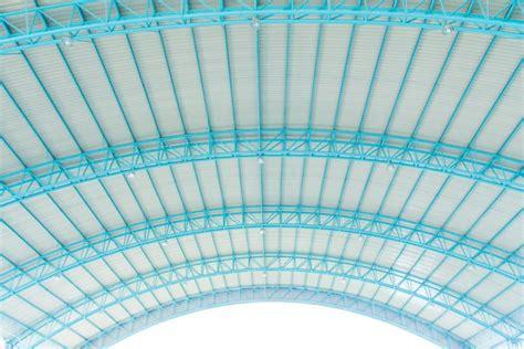 Dachpappe Und Dachplatten by Dachschindeln 187 Alle Infos Zum Thema