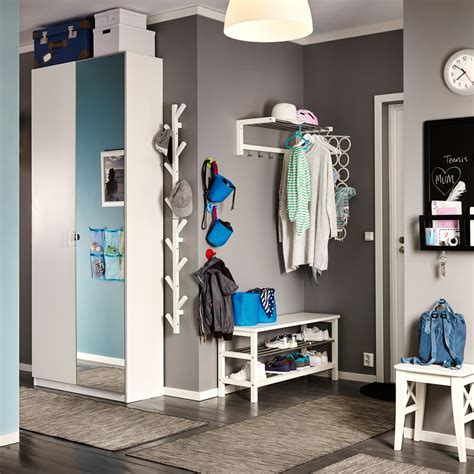 hallway furniture ideas ikea