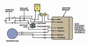 Solved  How To Test And Replace Ballast Resistor In Car
