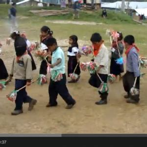 Multimedia | Schools for Chiapas | Mexican independence ...