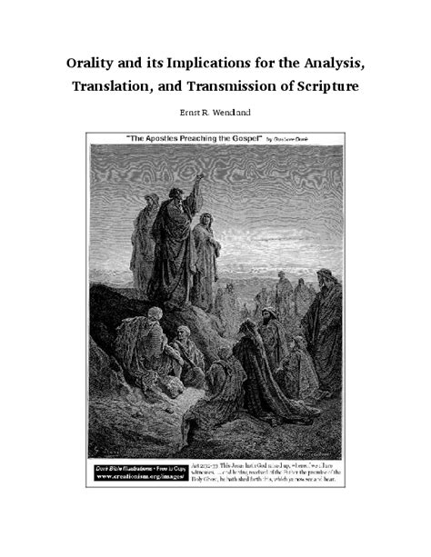 translation jackrowan