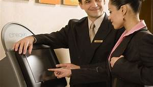 What Is The Job Description Of A Hotel Manager