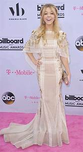Best and Worst-Dressed at the 2017 Billboard Music Awards