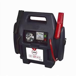 Booster Batterie Voiture : booster 1er prix confiance 600 12v ~ Medecine-chirurgie-esthetiques.com Avis de Voitures