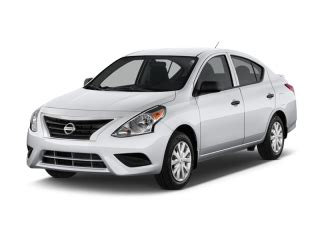compact cars alamo car rental guide alamo rent a car