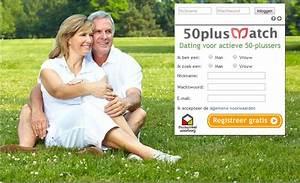 gratis online dating belgie leidschendam-voorburg