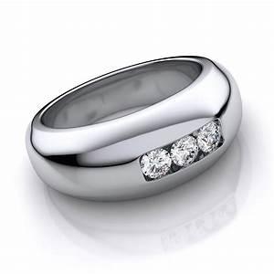 black platinum wedding band tags ladies platinum wedding With cheap platinum mens wedding rings