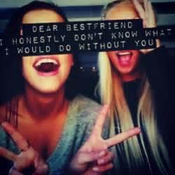 caption for best friends quotes