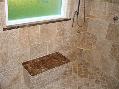 bathroom designs  ideas design build planners